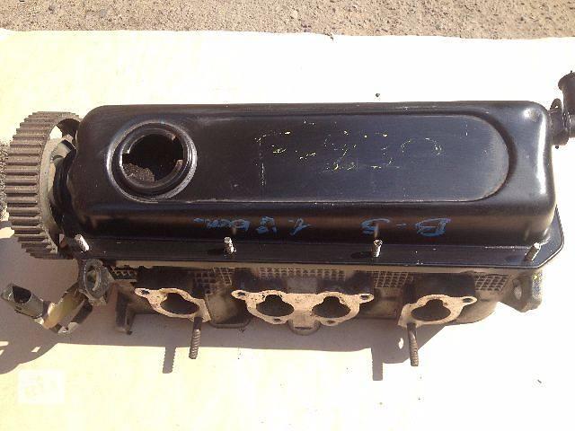 купить бу б/у Детали двигателя Головка блока 06B103373A Легковой Volkswagen B5 1.6 в Луцке