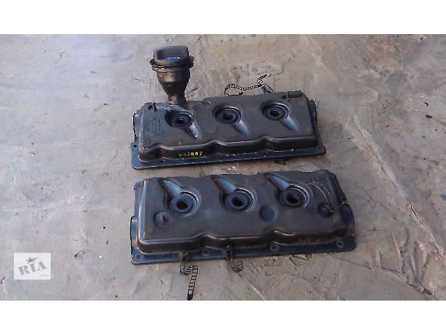 продам Детали двигателя Крышка клапанная Легковой Audi A6 1999 бу в Костополе