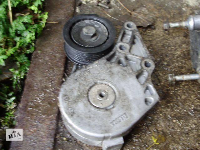 продам б/у Детали двигателя Натяжной механизм генератора Легковой Volkswagen B4 бу в Тернополе