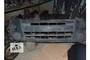 б/у Бамперы передние Renault