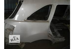 б/в боковини Acura MDX