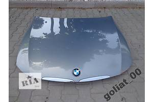 б/у Капоты BMW e90