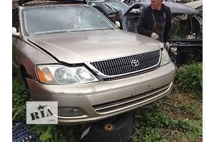 б/у Капоты Toyota Avalon