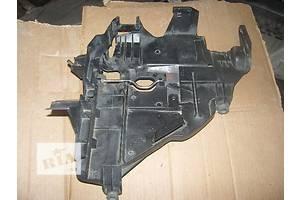 б/у Крепления фар Volkswagen Touareg