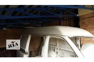 б/у Крыши Volkswagen T5 (Transporter)