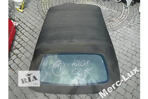 б/у Крыши Mercedes