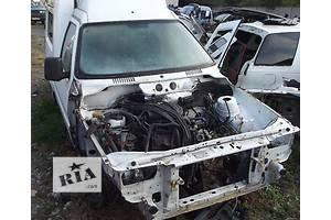 б/у Кузова автомобиля Fiat Fiorino