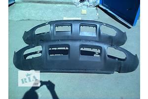 б/у Бамперы передние Volkswagen