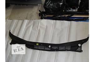 б/у Пластик под лобовое стекло Honda Accord Coupe