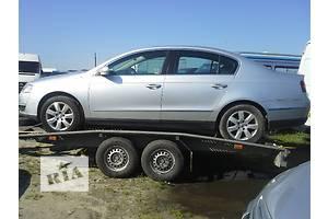 б/у Пороги Volkswagen Passat