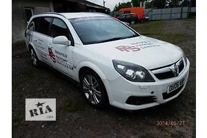 б/у Стекла лобовые/ветровые Opel Vectra C