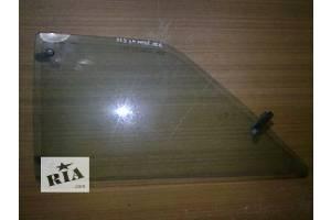 б/у Стекла в кузов Mazda 323