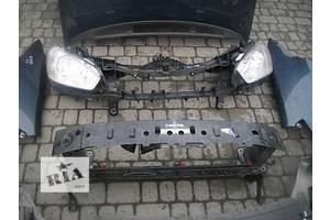 б/у Усилители заднего/переднего бампера Ford C-Max