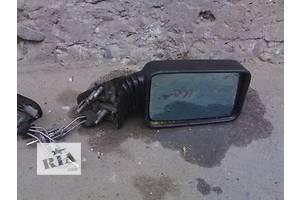 б/у Зеркала Fiat Croma