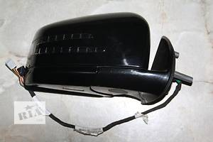 б/у Зеркала Mercedes ML 320