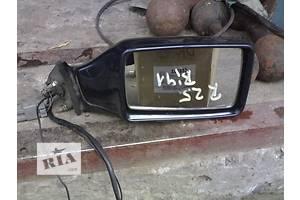 б/у Зеркала Renault 25