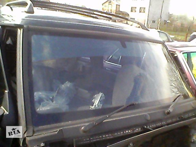 купить бу Б/у  для легкового авто Land Rover Discovery 1998 в Ивано-Франковске