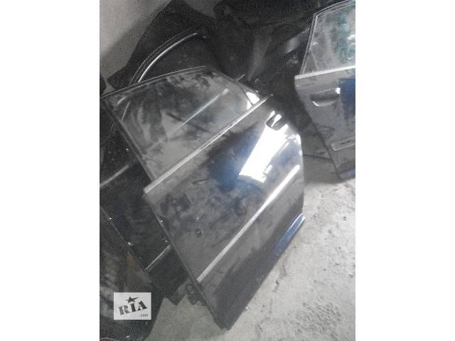 б/у Двери/багажник и компоненты Дверь передняя Легковой Audi A8 2004- объявление о продаже  в Львове