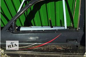 б/у Двери передние Ford Escort
