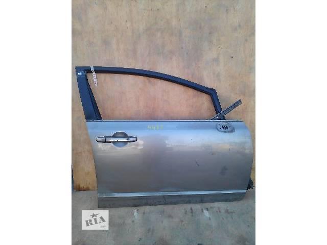 купить бу Б/у Двери/багажник и компоненты Дверь передняя Легковой Honda Civic в Киеве