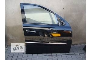 б/у Двери передние Mercedes ML 500