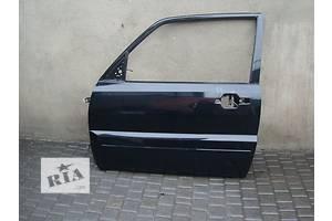 б/у Двери передние Mitsubishi Pajero Wagon