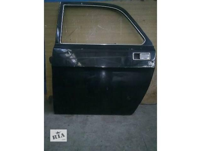 б/у Двери/багажник и компоненты Дверь задняя Легковой ГАЗ 31029- объявление о продаже  в Лубнах