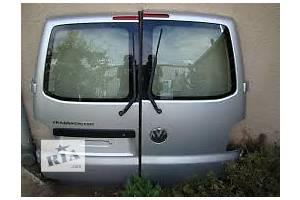 б/у Двери задние Volkswagen T5 (Transporter)