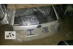б/у Крышки багажника Subaru Forester