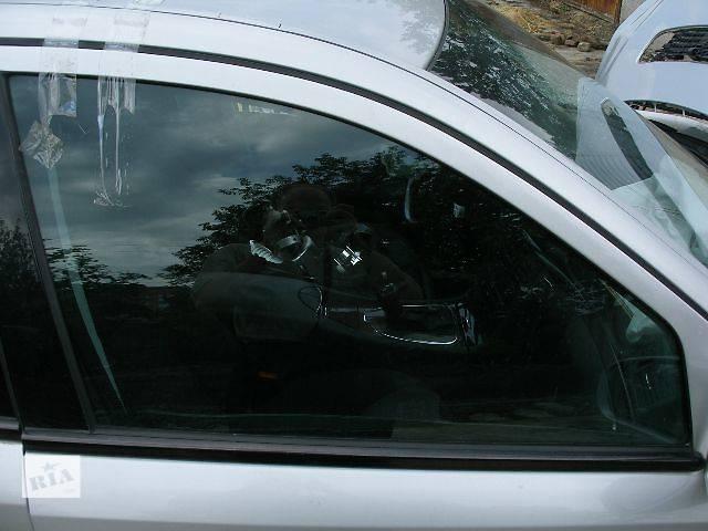 продам б/у Двери/багажник и компоненты Стекло двери Легковой Mercedes E-Class бу в Бахмуте (Артемовск)