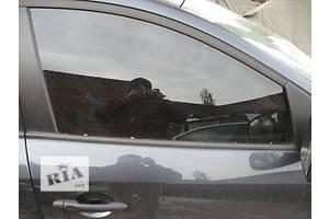б/у Стекла двери Renault Fluence