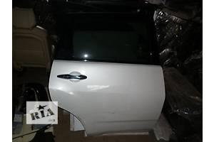 б/у Стеклоподьемники Acura MDX