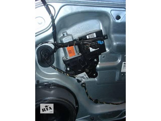 Б/у  Стеклоподъемник задней правой двери Ford Kuga 2011- объявление о продаже  в Запорожье
