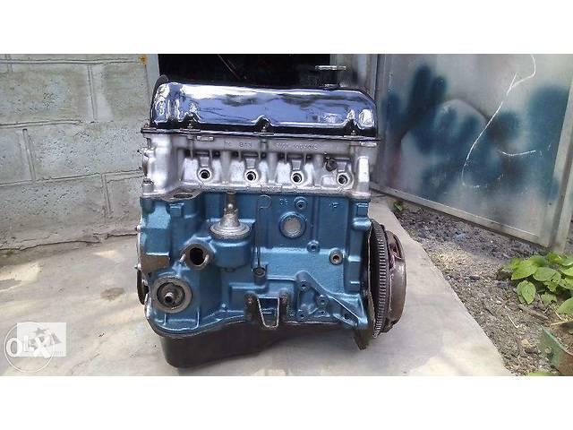 бу Б/у двигатель ВАЗ 2103 в Одессе