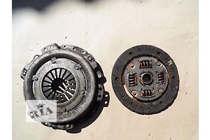 б/у Диски сцепления Fiat Tempra