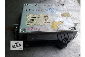 б/у Бортовые компьютеры Opel Omega B