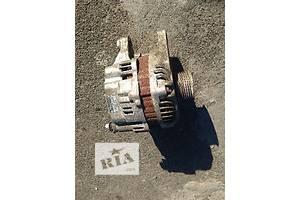 б/у Генераторы/щетки Mitsubishi Pajero Wagon