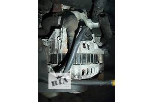 б/у Генераторы/щетки Hyundai H1 груз.