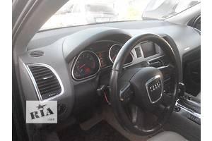 б/у Панели приборов/спидометры/тахографы/топографы Audi Q7