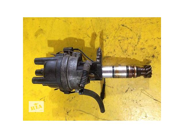бу б/у Электрооборудование двигателя Трамблёр t3t64173y03 Mitsubishi Colt Lancer 1.5 в Луцке