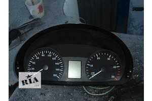 б/у Датчики спидометра Mercedes Sprinter