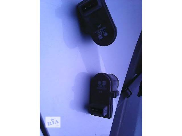 продам б/у Электрооборудование кузова Электрокорректор фар Легковой Seat Inca Пикап 1997 бу в Жидачове