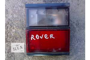 б/у Фонари задние Rover 213