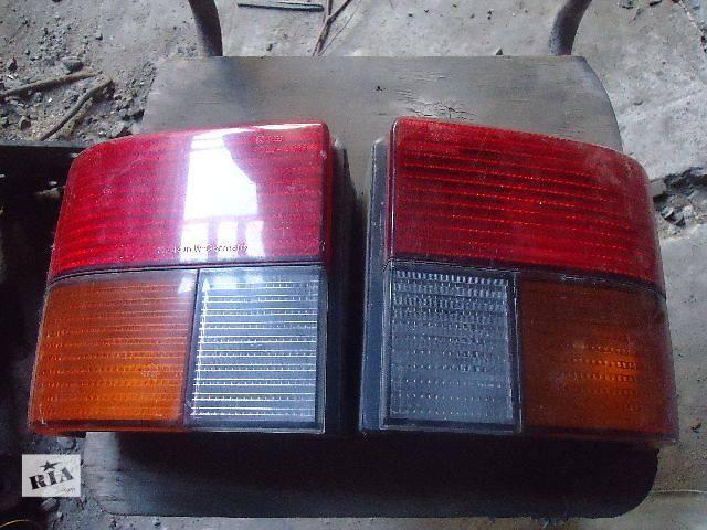 бу Б/у фонарь задний на Volkswagen T4 2000 в Киеве