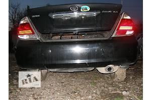 б/в Парктроніки / блоки управління Toyota Camry