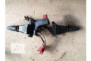 б/у Подрулевые переключатели Ford Scorpio