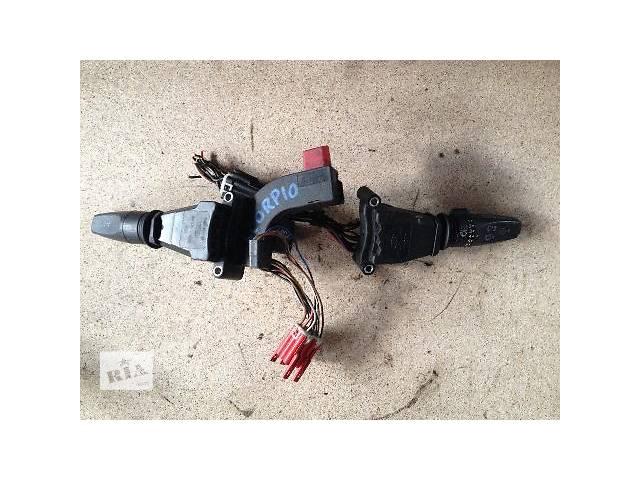 продам б/у Электрооборудование кузова Подрулевой переключатель Легковой Ford Scorpio бу в Луцке