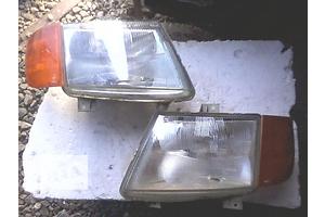 б/у Поворотники/повторители поворота Mercedes Vito груз.