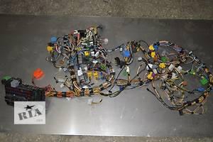 б/у Проводка электрическая Daf XF 105