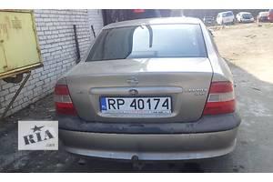 б/у Фонари стоп Opel Vectra B